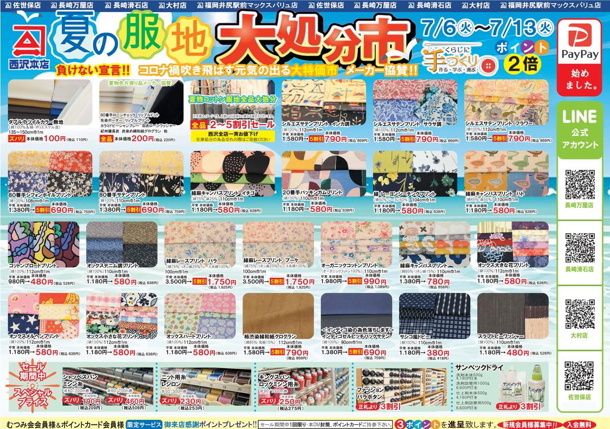 f:id:nishizawahontensasebo:20210704152259j:plain