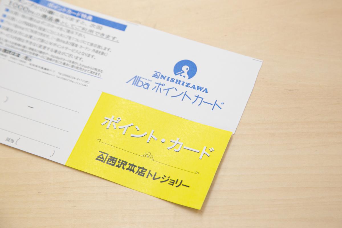 f:id:nishizawahontensasebo:20210708160154j:plain