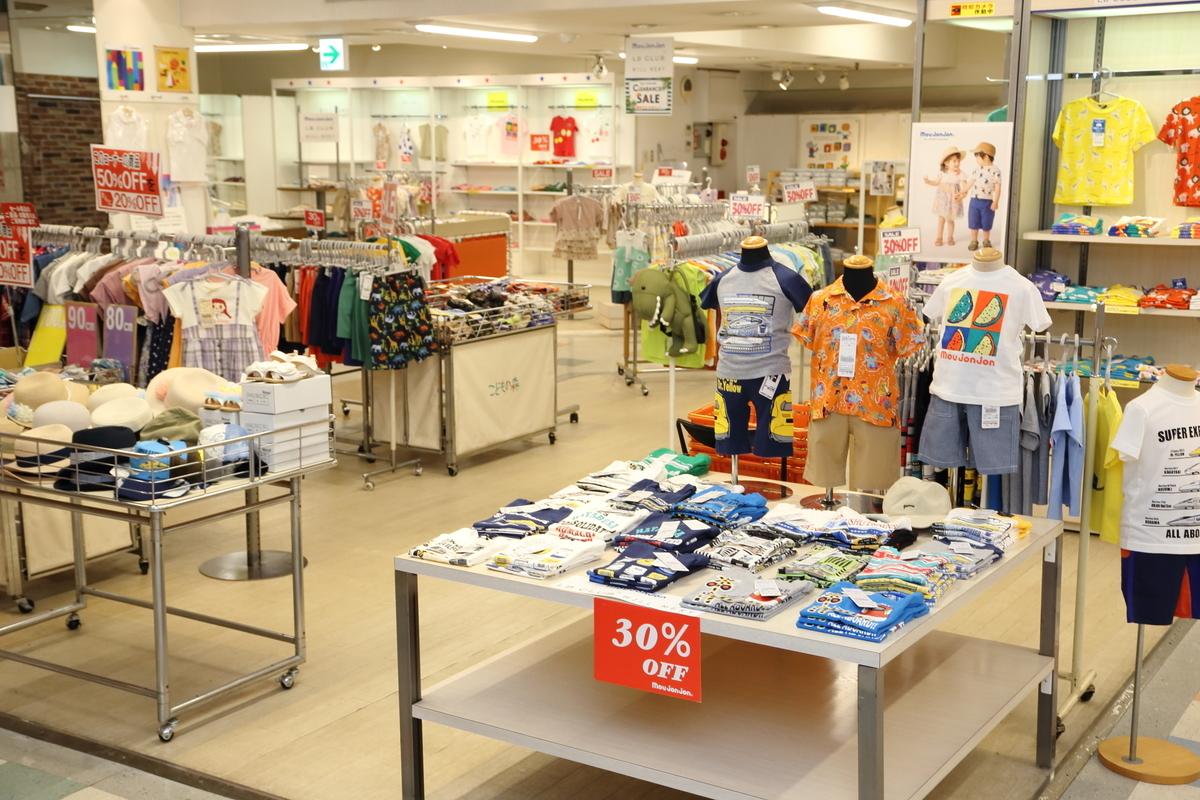 f:id:nishizawahontensasebo:20210716161314j:plain