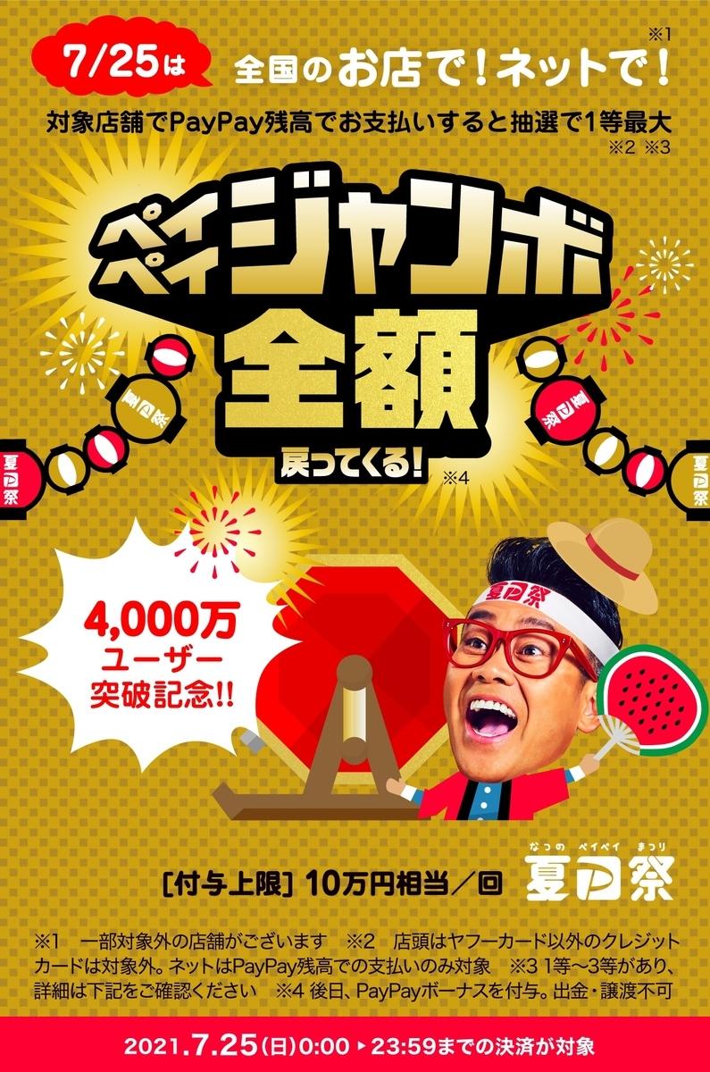 f:id:nishizawahontensasebo:20210725110951j:plain