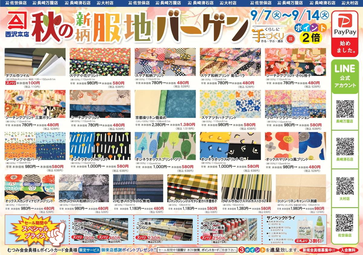 f:id:nishizawahontensasebo:20210904110015j:plain