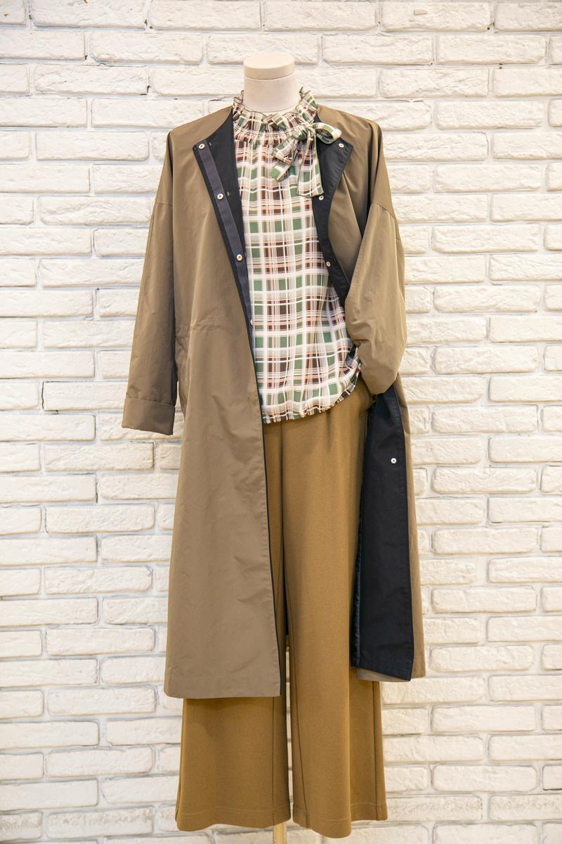 f:id:nishizawahontensasebo:20210914180555j:plain