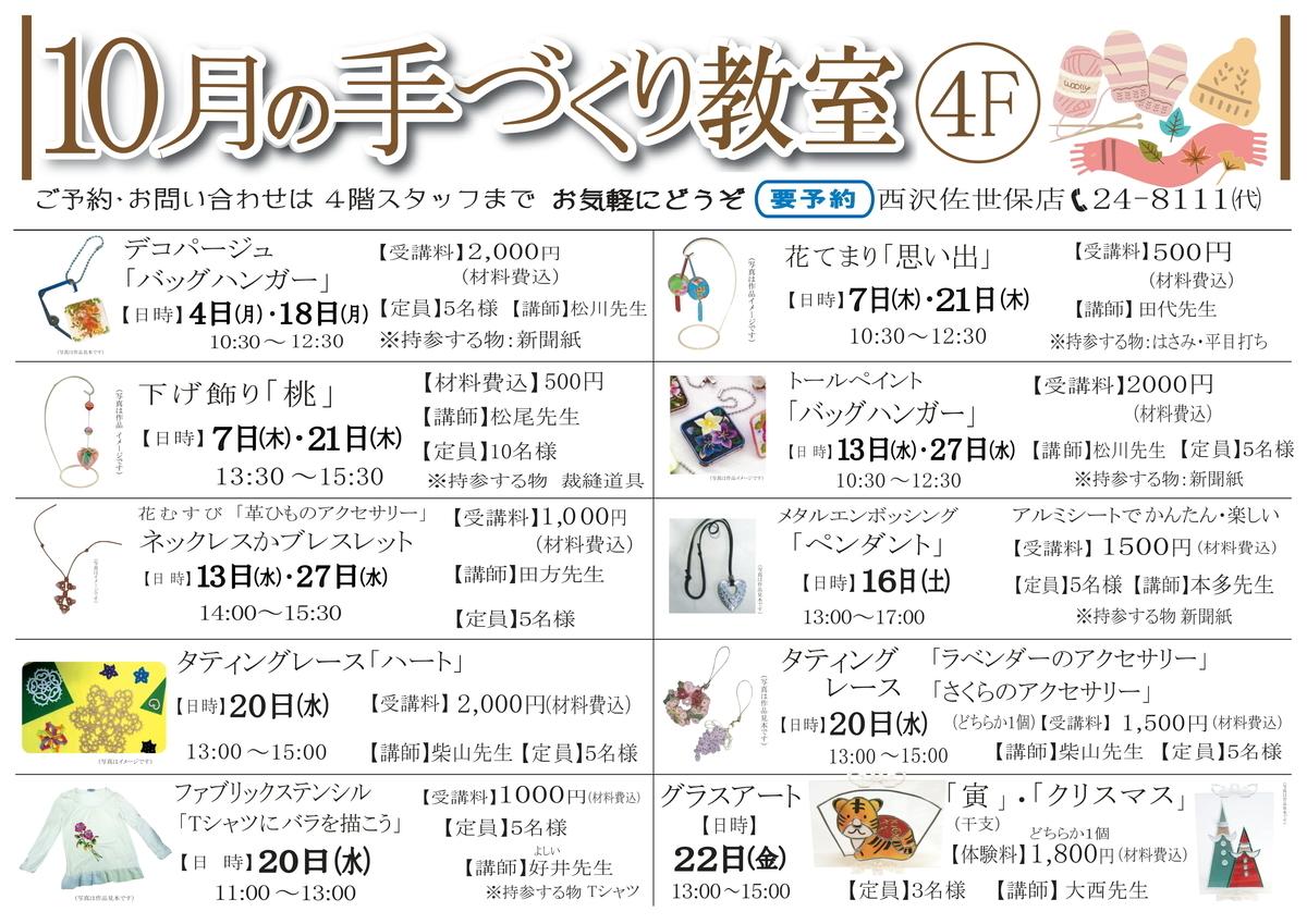 f:id:nishizawahontensasebo:20211001122207j:plain