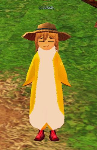 f:id:nisihunabasi:20100820041851j:image