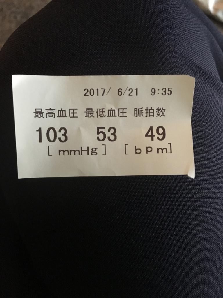 f:id:nisiisigaki1107:20170621231023j:plain