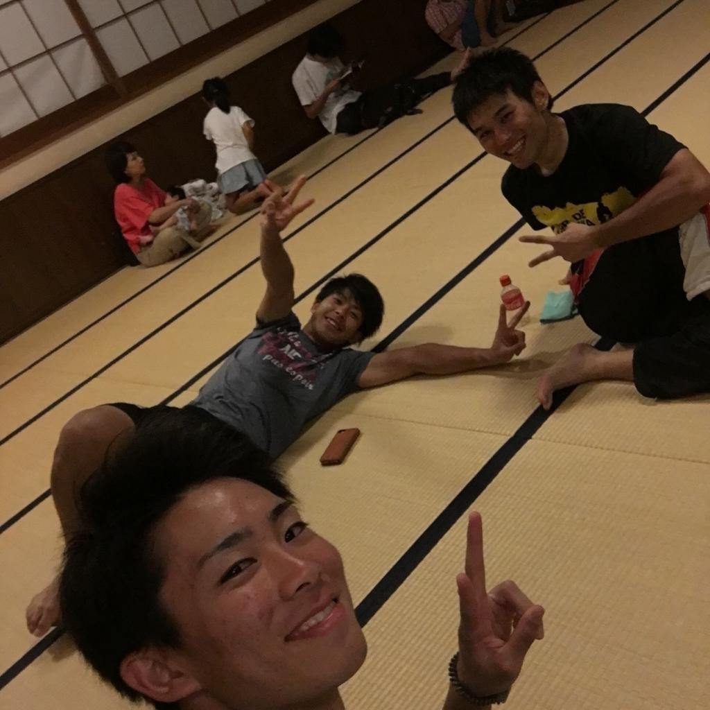f:id:nisiisigaki1107:20170709232919j:plain