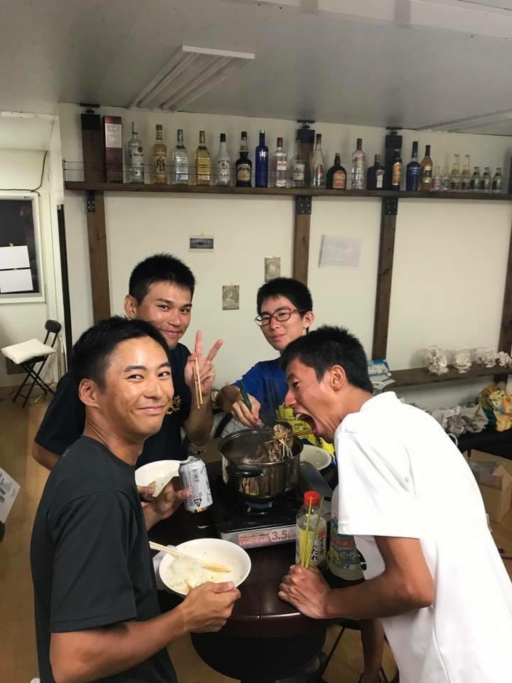f:id:nisiisigaki1107:20170812231132j:plain
