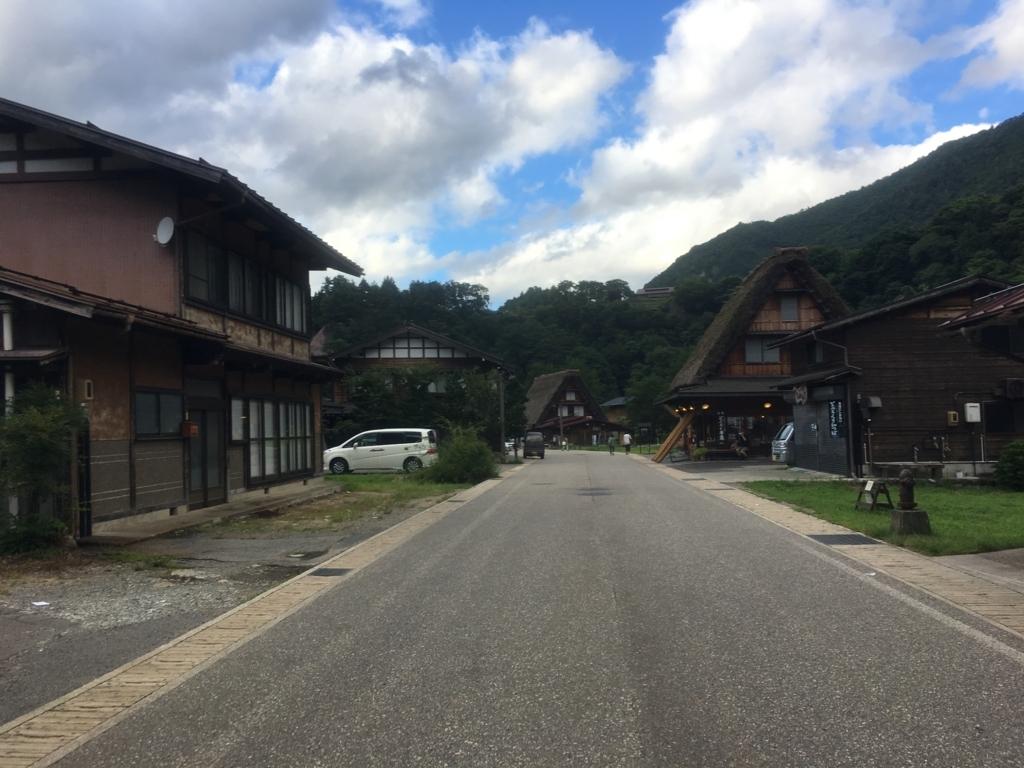 f:id:nisiisigaki1107:20170826213050j:plain