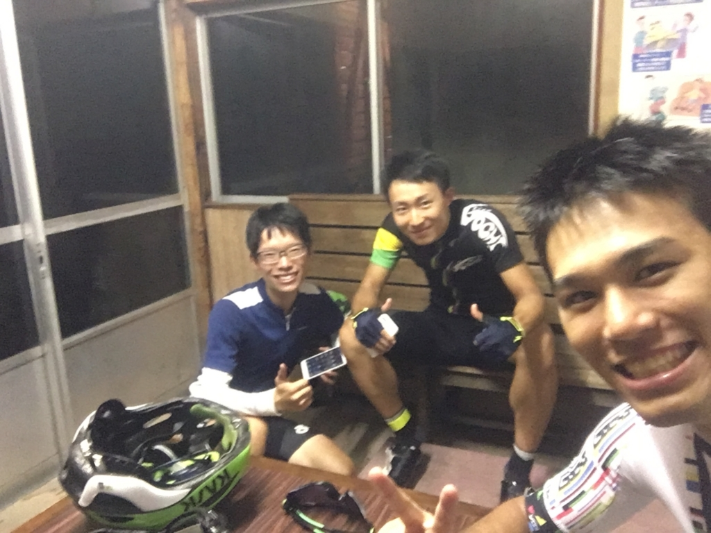 f:id:nisiisigaki1107:20170906001654j:plain