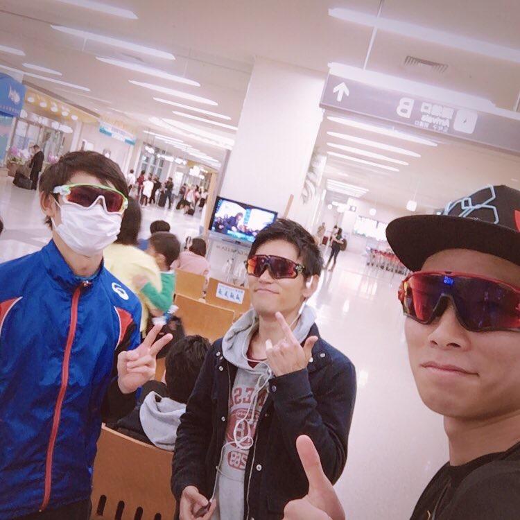 f:id:nisiisigaki1107:20171113232908j:plain