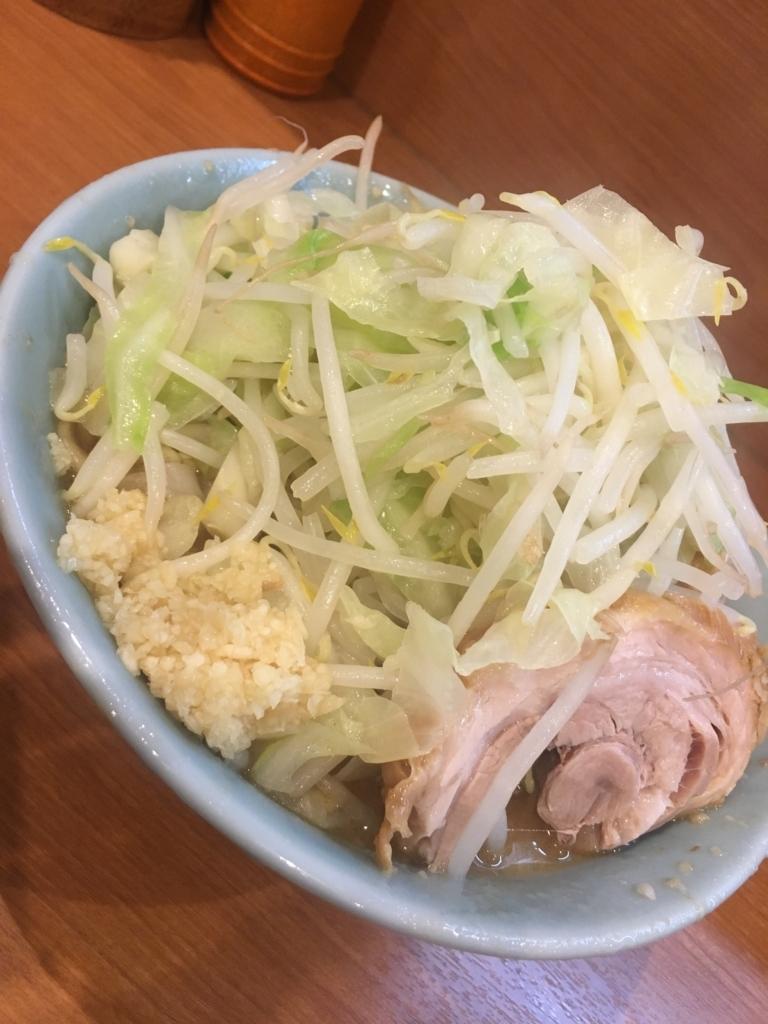 f:id:nisiisigaki1107:20171118123924j:plain
