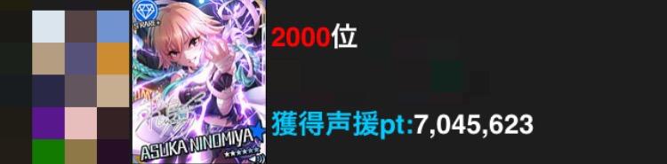 f:id:nisikawahonami:20170327214810p:plain