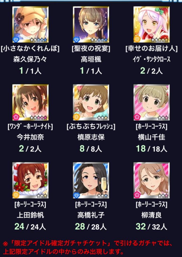 f:id:nisikawahonami:20170412090330p:plain