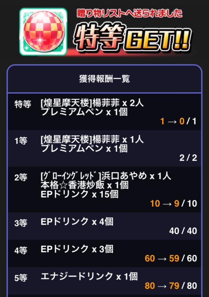 f:id:nisikawahonami:20170616175058p:plain