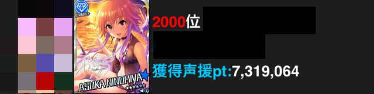f:id:nisikawahonami:20170729232420p:plain