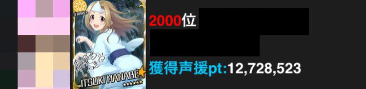 f:id:nisikawahonami:20170729233142p:plain