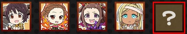 f:id:nisikawahonami:20170830085722p:plain
