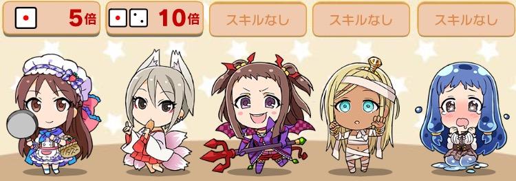 f:id:nisikawahonami:20170902081421p:plain