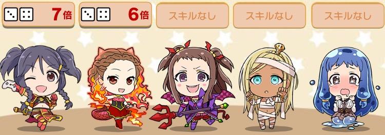 f:id:nisikawahonami:20170905035938p:plain