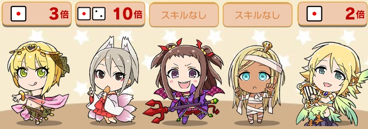 f:id:nisikawahonami:20170910165753p:plain