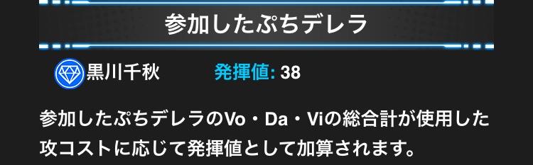f:id:nisikawahonami:20170912084352p:plain
