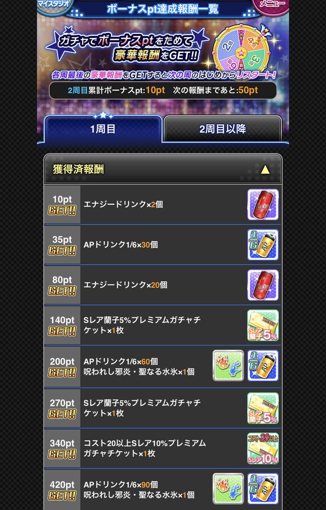 f:id:nisikawahonami:20190213171045j:plain