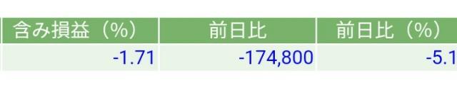 f:id:nisiki_satika:20181011231244j:plain
