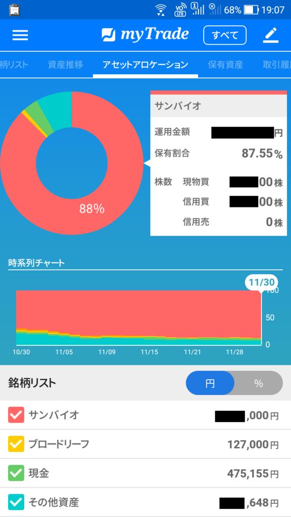 f:id:nisiki_satika:20181202191918p:plain