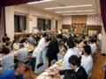 手稲神社 本殿遷座祭
