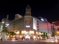 札幌西武 最後の日