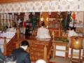 平成22年 歳旦祭