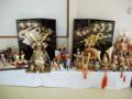 平成22年 人形供養祭