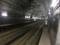 青函トンネル 本坑