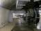 青函トンネル 排水施設