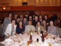 全国敬神婦人大会