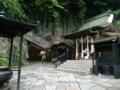 銭洗弁財天宇賀福神社(鎌倉市)