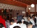 平成23年 節分祭