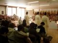 平成23年 人形供養祭