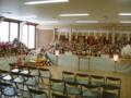 人形供養祭 斎場