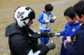 Operation Tomodachi (米軍による災害救助活動)