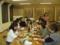 平成23年 西野神社神力會総会