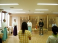 平成23年 西野神社禊祓行事