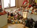 平成24年3月 人形供養祭