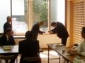 平成24年4月 総代会定期総会