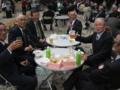 平成24年 札幌支部神社関係者大会 花見
