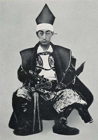松平容保公(京都守護職当時) 松平容保公(京都守護職当時) 」の写真、画像、動画