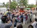 平成24年 豊足神社 神輿渡御