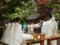 平成24年 夏越大祓式(大祓詞を宣る)
