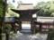 第58回神道行法錬成研修会(楼門)