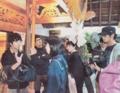 北海道新聞掲載写真(H24年10月6日付記事より)